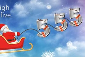 Get Rs 555 Off On Every Ticket On Aircosta Winter Special Offer