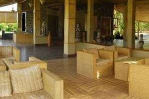 Mapple Leisure Resort Corbett New Years Package