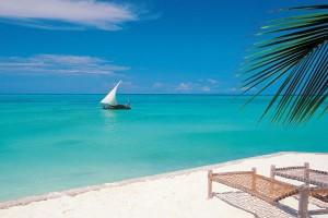Honeymoon in Zanzibar Tour Package By Travel XP