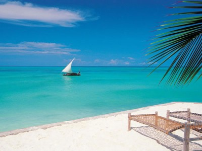 Honeymoon in Zanzibar Tour Package By Travel XP