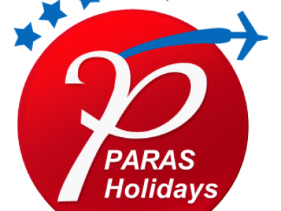 Europe Group Tours 2016 Packages By Paras Holidays