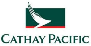 Cathay Pacific Airlines Special Fares with Yatra.com