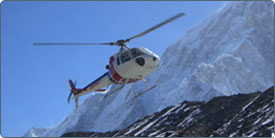 Amarnath-Yatra-Helicopter