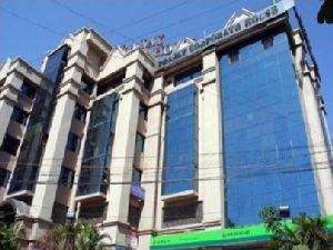 Celebrity Boutique Hotel, Hyderabad