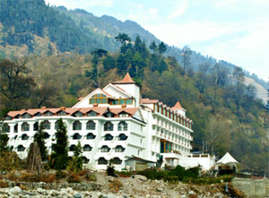 Manali Resorts Hotel Booking Offers and Travel Packages