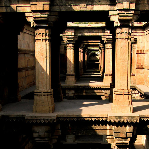 Dada Hari Vav, source - carol mitchell
