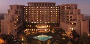 Hotel Hyatt Regency, Delhi