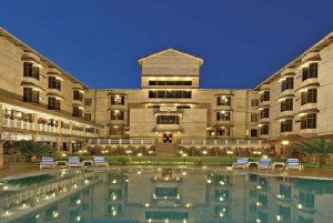 Majestic Hotel, Goa