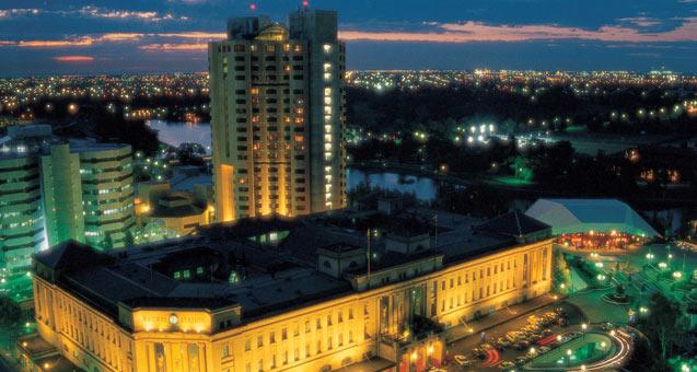 10 Days Australian Charm Self Drive Tour Package Aud1320 Travel Package Deals