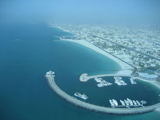 3 Days Dubai Customised Tour Package by SOTC $99/- Travel ...