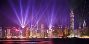 Hong Kong-Macau Tours