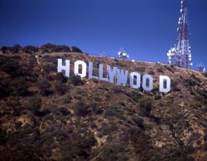 Los Angeles-USA