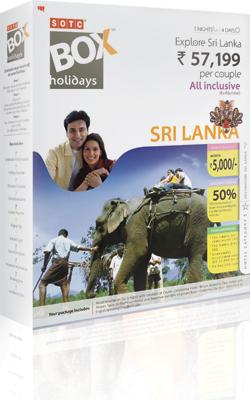Mumbai to goa cruise ticket booking price