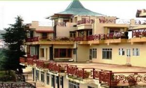 Aapo Aap Shimla Homestay