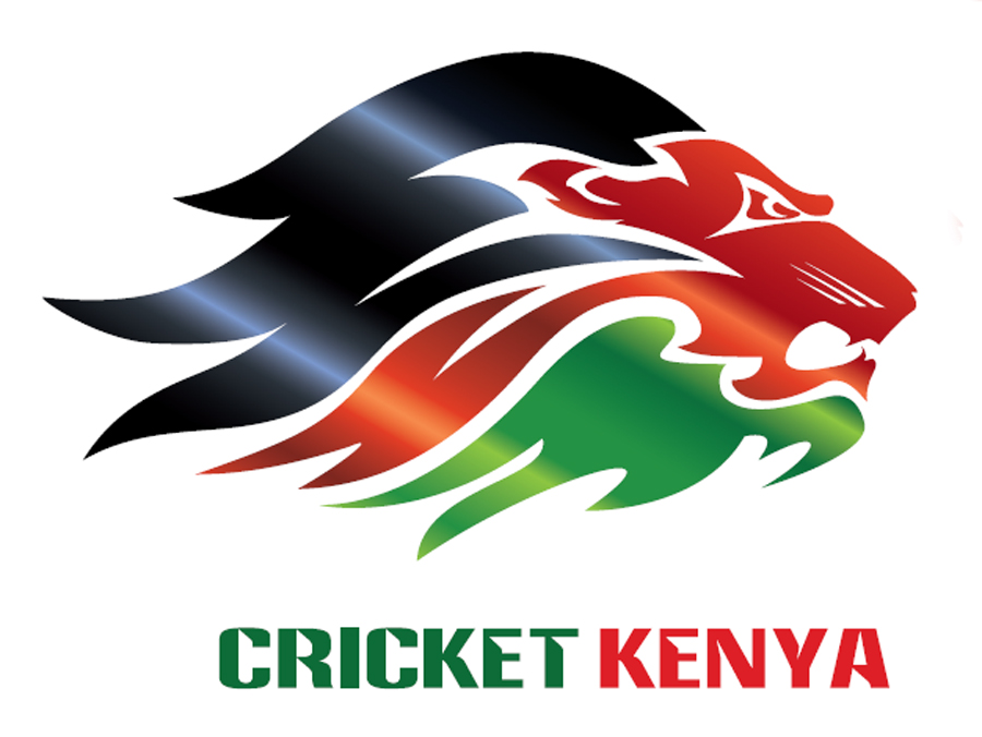 Buy Online Tickets for Cricket Matches of Kenya during World Cup 2011
