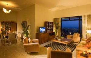 Hilton Colombo Residence