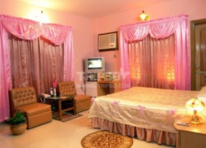 Hotel Agrabad, Chittagong