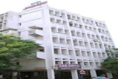 Hotel Skylark, Nagpur