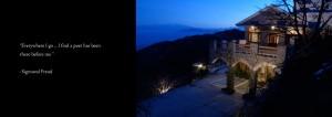 Kanatal The Tarrace Resort