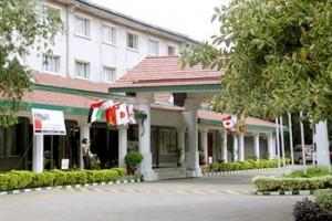 Ramee Guestline Hotel & Resort Attibele