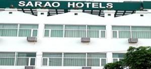 Sarao Hotel, Mohali