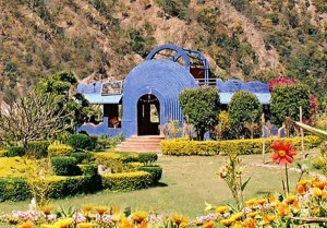 Solluna Resorts, Corbett