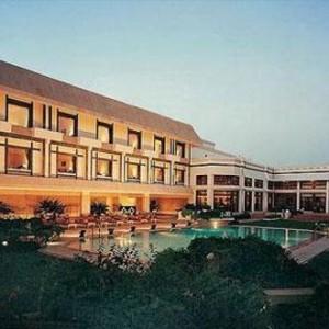 Taj Residency Ummed, Ahmedabaad