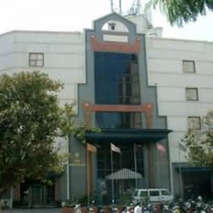 The Westend Hotel, Ahmedabad