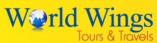 World Wings Tours and Travels India