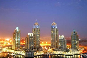 Hi tours Dubai shopping Travel Packages 2011