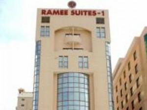 RAMEE SUITE 1 APARTMENT BAHRAIN