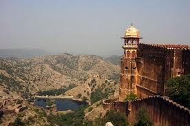 Rajasthan India Travel Guide