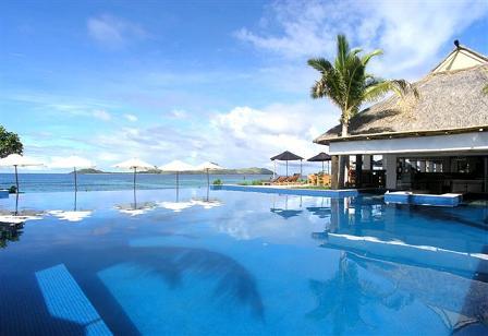 Photo from hotel Mi Abuela Hotel