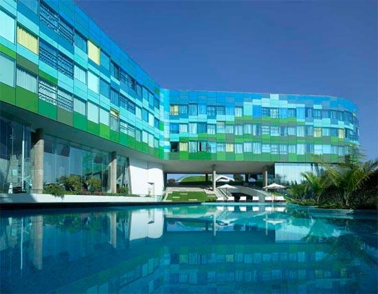 5 Star Luxury Taj Vivanta Hotels Amp Resorts Package In