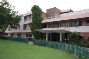 Hotel Ghoomar, Jodhpur