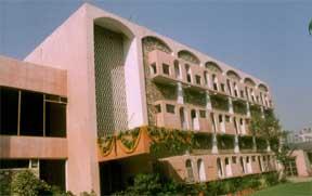 Hotel Gangaur, Jaipur