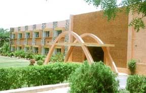 Hotel Khadim Ajmer
