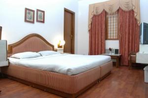 Hotel Shiva Continental, Dehradun