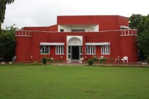 Hotel Vinayak, Sawai Madhopur
