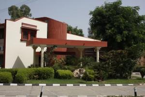 Motel Behror