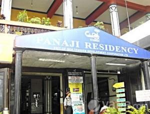 Panaji Residency