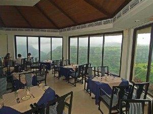 The Dukes Retreat A Key Resort, Khandala
