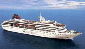 Singapore Luxury Cruise at Budget Cost with Discounts