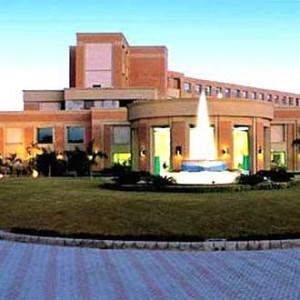Aveda Hotel, Ludhiana