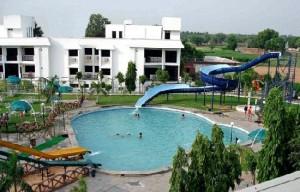 Wet 'n' Wild Hotels & Resorts