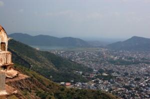 jaipur_city