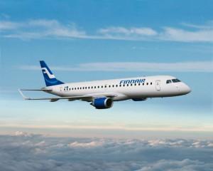 Finnair Airlines