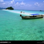 5 Nights Thailand Tour Package from Samaara Travel Rs. 32999/-