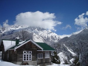 lachung sikkim