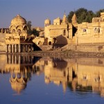 5 days tour to Jaipur Ajmer Pushker Ranthambhore